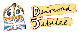 The official website of The Queen's Diamond Jubilee